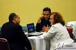 Meetings at the January 27-29, 2007 Annual Miami Internet Dating and Matchmaking Industry Conference