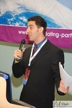 Evan Mark Katz