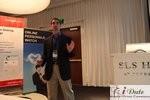 <br />Glenn Millar : idate2009 Los Angeles speakers