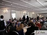 <br />Lunch : internet dating conference party Los Angeles idate2009