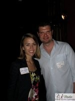 <br />Evening Party : internet dating conference party Los Angeles idate2009
