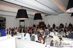 <br />Patti Stanger and the Audeince : internet dating conference speakers Los Angeles