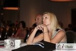 <br />The Audience : internet dating conference speakers Los Angeles