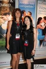 <br />Match Matrix : matchmaking convention exhibitors Los Angeles