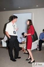<br />Meetings : online dating conference meeetings Los Angeles
