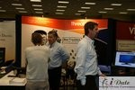 Threat Metrix : Exhibitor at the January 27-29, 2010 Internet Dating Conference in Miami