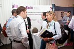 Skrill (Exhibitor) at iDate2011 L.A.