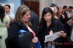 Business Networking & iDate Meetings at iDate2011 Los Angeles