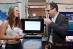 Dating Hype (Exhibitor) at iDate2011 West