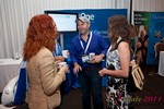 Business Networking & iDate Meetings at the 2011 Los Angeles Internet Dating Summit and Convention