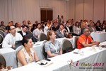 The Audience at iDate2011 Los Angeles