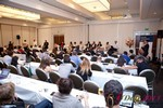 Dating Industry Executive Final Panel Session at iDate2011 West