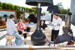 Business Meetings at the iDate Dating Business Executive Summit and Trade Show
