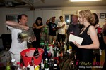 Hollywood Night Party @ Tai 's House at iDate2011 Los Angeles