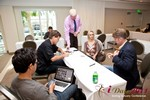 Buyers & Sellers Session at the 2011 Los Angeles Internet Dating Summit and Convention