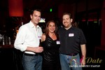 iDate Startup Party & Online Dating Affiliate Convention at iDate2011 L.A.