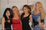 The Hottest iDate Dating Industry Party at the 2011 Online Dating Industry Conference in Los Angeles