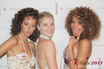 The Hottest iDate Dating Industry Party at the 2011 Los Angeles Internet Dating Summit and Convention