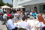 Social Dating Business Luncheon at iDate2011 Los Angeles