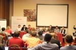 Final Panel (PilotGroup, LovePlanet.ru, MediaMir, Cupid.com, Dating Hype, Courtland Brooks, Mamba.ru & Daters.ru)