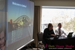 Max McGuire (CEO) RedHotPie at the November 7-9, 2012 Sydney Asia-Pacific Internet and Mobile Dating Industry Conference
