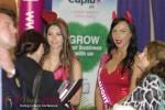 Cupid.com - Platinum Sponsor at the 2012 Internet Dating Super Conference in Miami