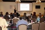 Dr. Eike Post - CEO - IQ Elite / Intelligent Elite at Miami iDate2012