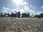 iDateCruise - January 27-30, 2012 at Miami iDate2012