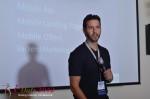 Josh Wexelbaum - CEO & Affiliate - LeadsMob at iDate2012 Miami