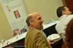 Paul Falzone - CEO - eLove at iDate2012 Miami