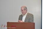 Paul Larsen - CEO - Paul Larsen Consulting at Miami iDate2012