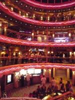 iDateCruise - January 27-30, 2012 at iDate2012 Miami