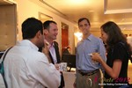 Business Networking at the June 20-22, 2012 California Internet and Mobile Dating Industry Conference