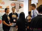 Flirt (Event Sponsors) at the September 16-17, 2013 Germany European Internet and Mobile Dating Industry Conference