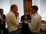 Dating Business Professionals (Networking) at the 35th iDate2013 Germany convention