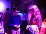 Post Event Party (Hosted by Metaflake) at the 35th iDate2013 Germany convention