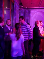 Post Event Party (Hosted by Metaflake) at iDate2013 Germany