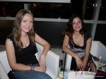 Pre-Conference Party at the September 16-17, 2013 Mobile and Internet Dating Industry Conference in Germany