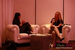 Business Meetings at the 2013 Online and Mobile Dating Industry Conference in L.A.