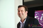 Kevin Hayes - Mobile Dating Marketing Pre-Conference at iDate2013 L.A.