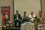 Mobile Dating Strategy Debate - Hosted by USA Today's Sharon Jayson at the 34th iDate Mobile Dating Industry Trade Show
