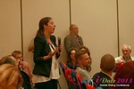 Questions from the Audience at the June 5-7, 2013 L.A. Online and Mobile Dating Industry Conference