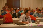 The Audience at the June 5-7, 2013 Mobile Dating Industry Conference in L.A.