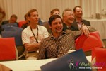 The Audience at the June 5-7, 2013 L.A. Online and Mobile Dating Industry Conference