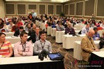 Audience at the 2013 Las Vegas Digital Dating Conference and Internet Dating Industry Event