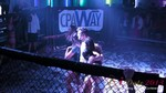 CPAWay Mud Wrestling Competition at the January 16-19, 2013 Internet Dating Super Conference in Las Vegas