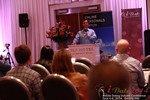 Attorney Peter Mcgreevy Speaking On Patent Trolls Targeting The Online Dating Business at the June 4-6, 2014 L.A. Internet and Mobile Dating Business Conference