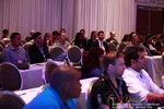 Audience at iDate2014 Beverly Hills