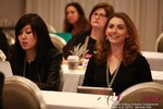 Audience at the June 4-6, 2014 L.A. Internet and Mobile Dating Business Conference