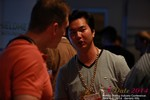 Business Networking at the June 4-6, 2014 Mobile Dating Industry Conference in L.A.